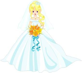 bride-clip-art-5