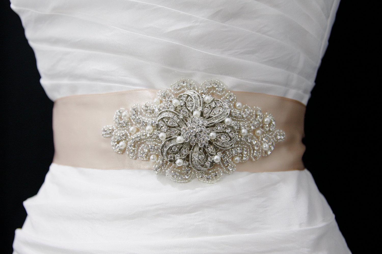 The most iconic wedding gowns armenian weddings armenian wedding