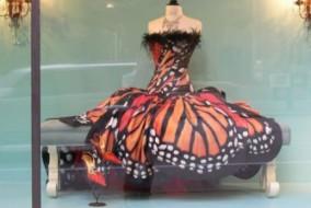 butterfly-dress-500x375-450x337