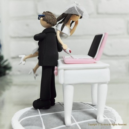 weddingwebsites-450x450