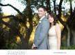 orange-county-wedding-photographer-31
