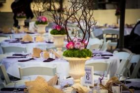 oldworld-wedding-reception-patio-03-16-2013-07