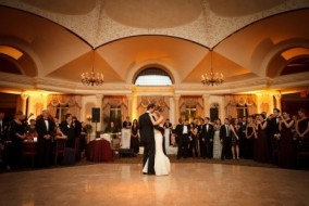 Wedding-Receptions-576x384-450x300