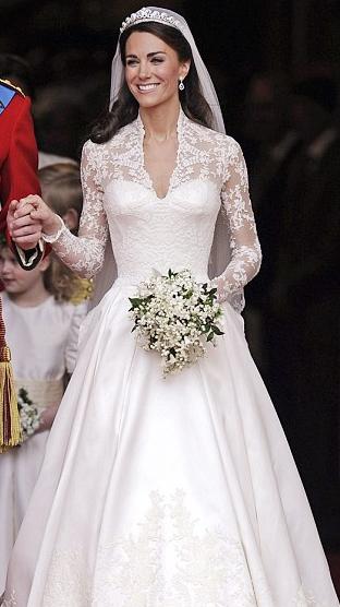Images of famous wedding dresses eligent prom dresses for Wedding dress rental denver co