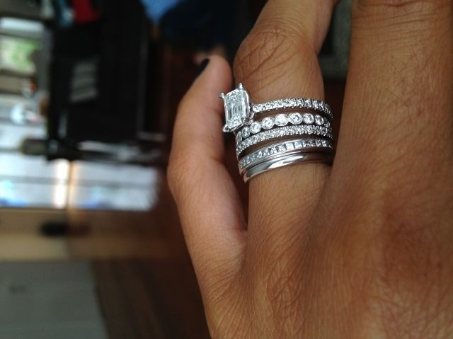 Additions To The Ring Finger Armenian Weddings Armenian