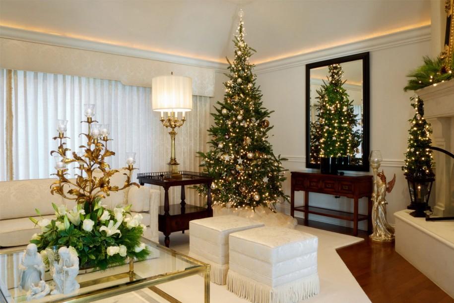 Xmas Home Decorations xmas decor and decorations for your home - armenian weddings