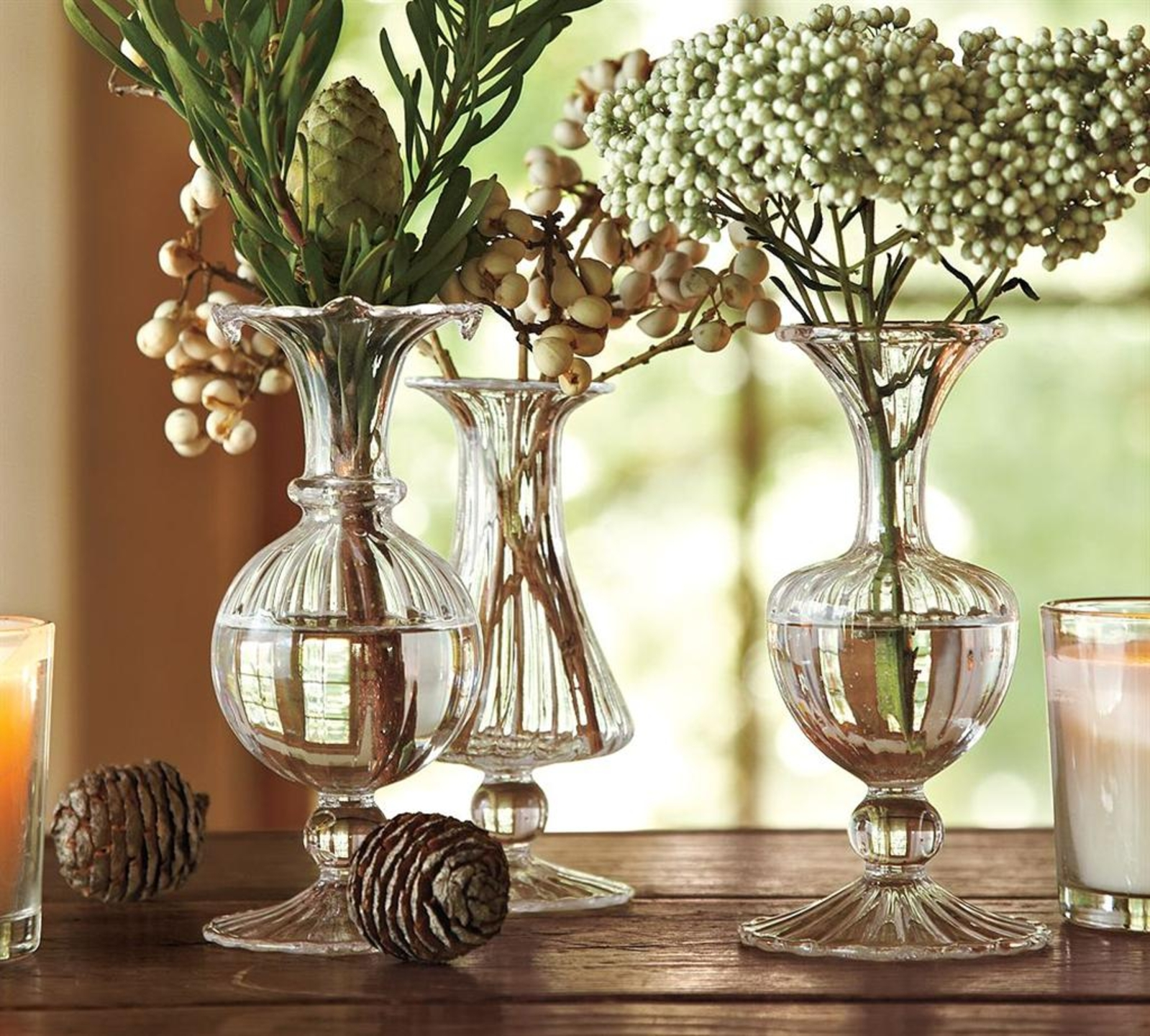 Xmas Decor And Decorations For Your Home