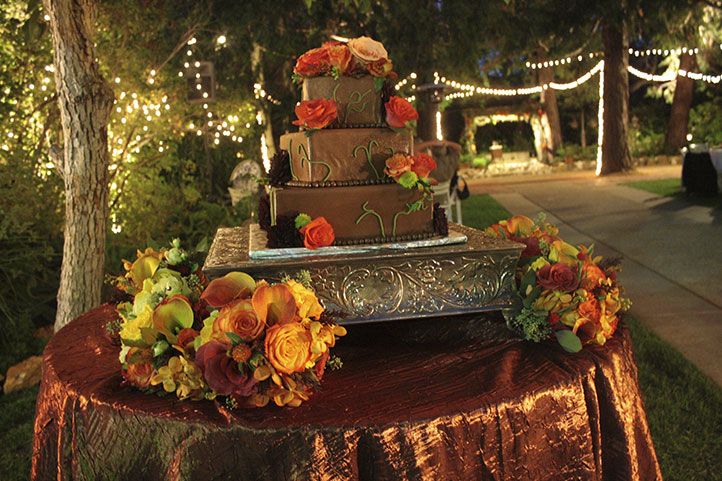 Fall for these wedding trends this season armenian weddings fall for these wedding trends this season junglespirit Gallery