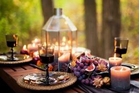 Autumn-Dinner-Table