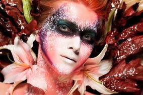 MakeupDoand-Dont's