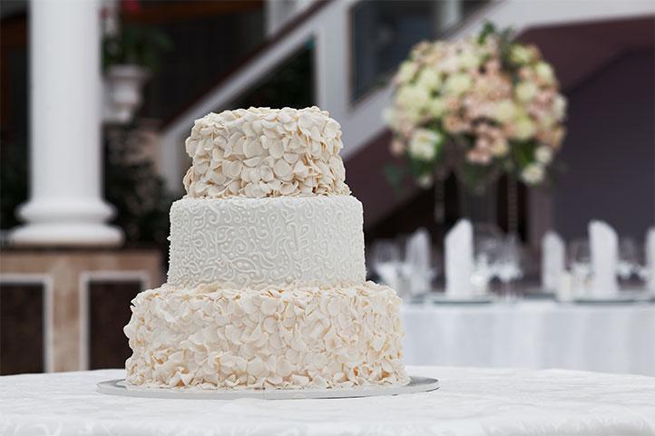 cake-2017